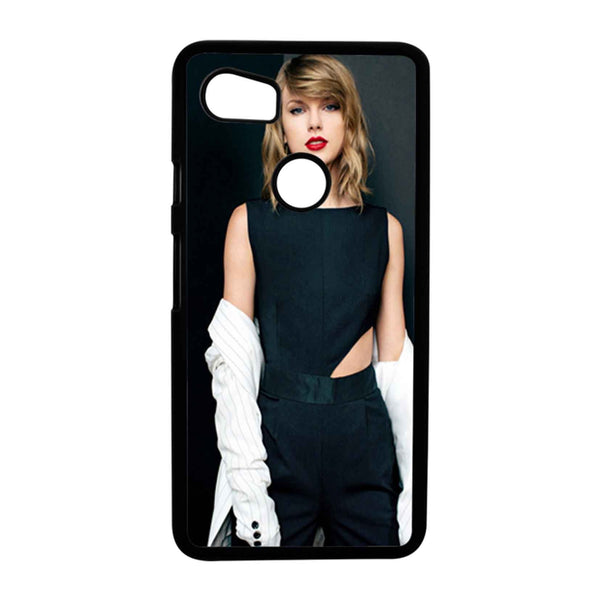 Taylor 2017 Photoshoot  Google Pixel 2XL Case