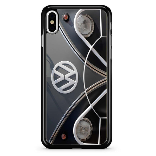 Vw Minibus Volkswagen iPhone XR Case/iPhone XS Case/iPhone XS Max Case