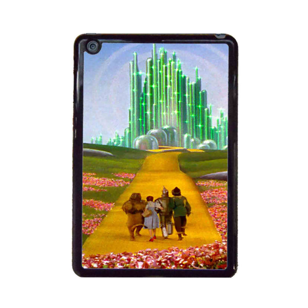 Wizard Of Oz 2  iPad Mini Case