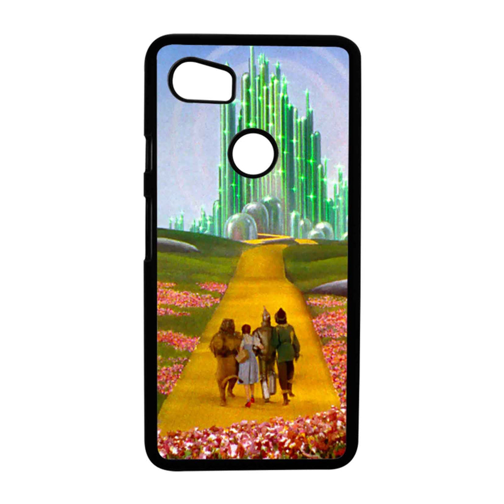 Wizard Of Oz 2  Google Pixel 2XL Case