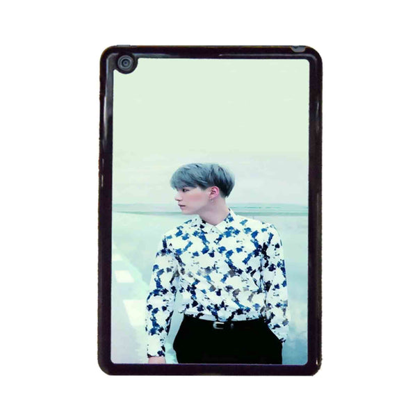 Yongi  iPad Mini Case