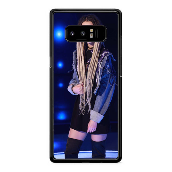 Zhavia Samsung Galaxy Note 8 Case