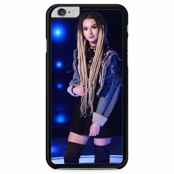 Zhavia iPhone 6 Plus / 6s Plus