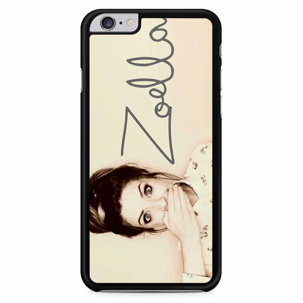 Zoella - Zoe Sugg iPhone 6 Plus / 6s Plus Case