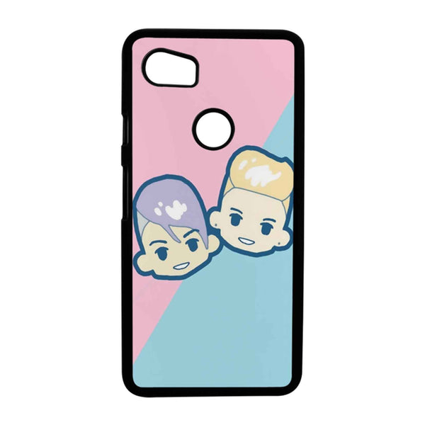 Superfruit  Google Pixel 2XL Case