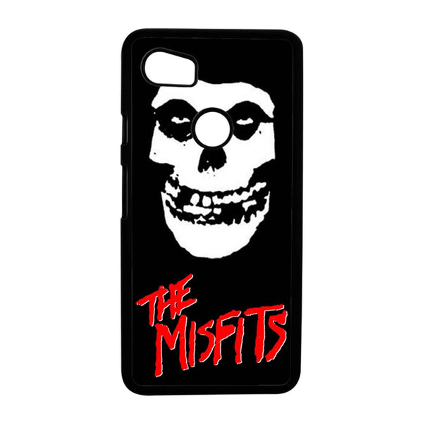 The Misfits Google Pixel 2XL Case