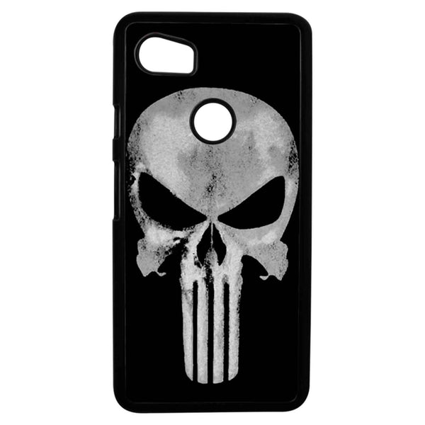 The Punisher Google Pixel 2XL Case
