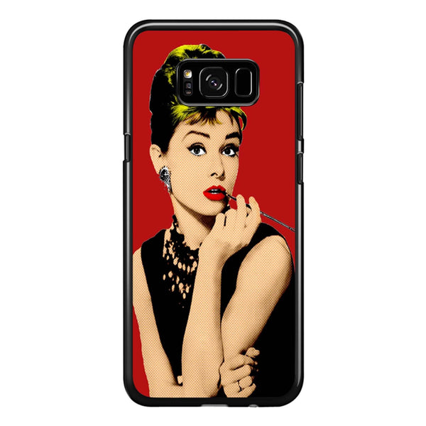 Yolo Samsung Galaxy S8 Plus Case