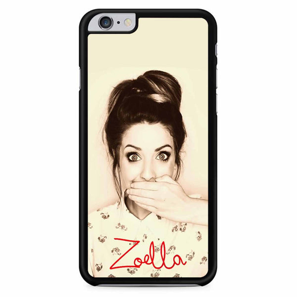Zoella iPhone 6 Plus / 6s Plus Case