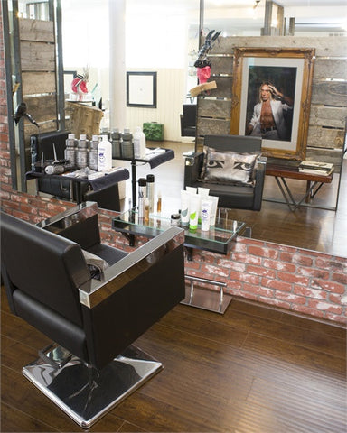Modern Salon  http://www.modernsalon.com/article/78254/a-look-at-the-salon-station-of-the-platinum-king-kristoff-ball
