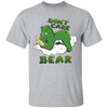 Don't Care Bear T-Shirt