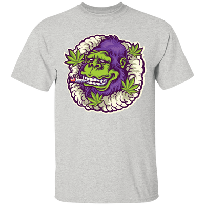 Greenrilla T-Shirt