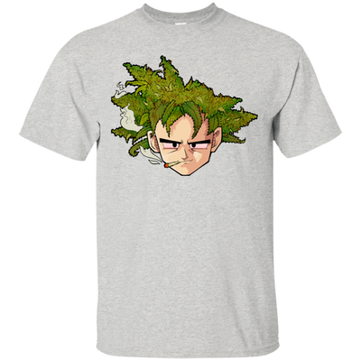 GOKUSH - Ultra Cotton T-Shirt