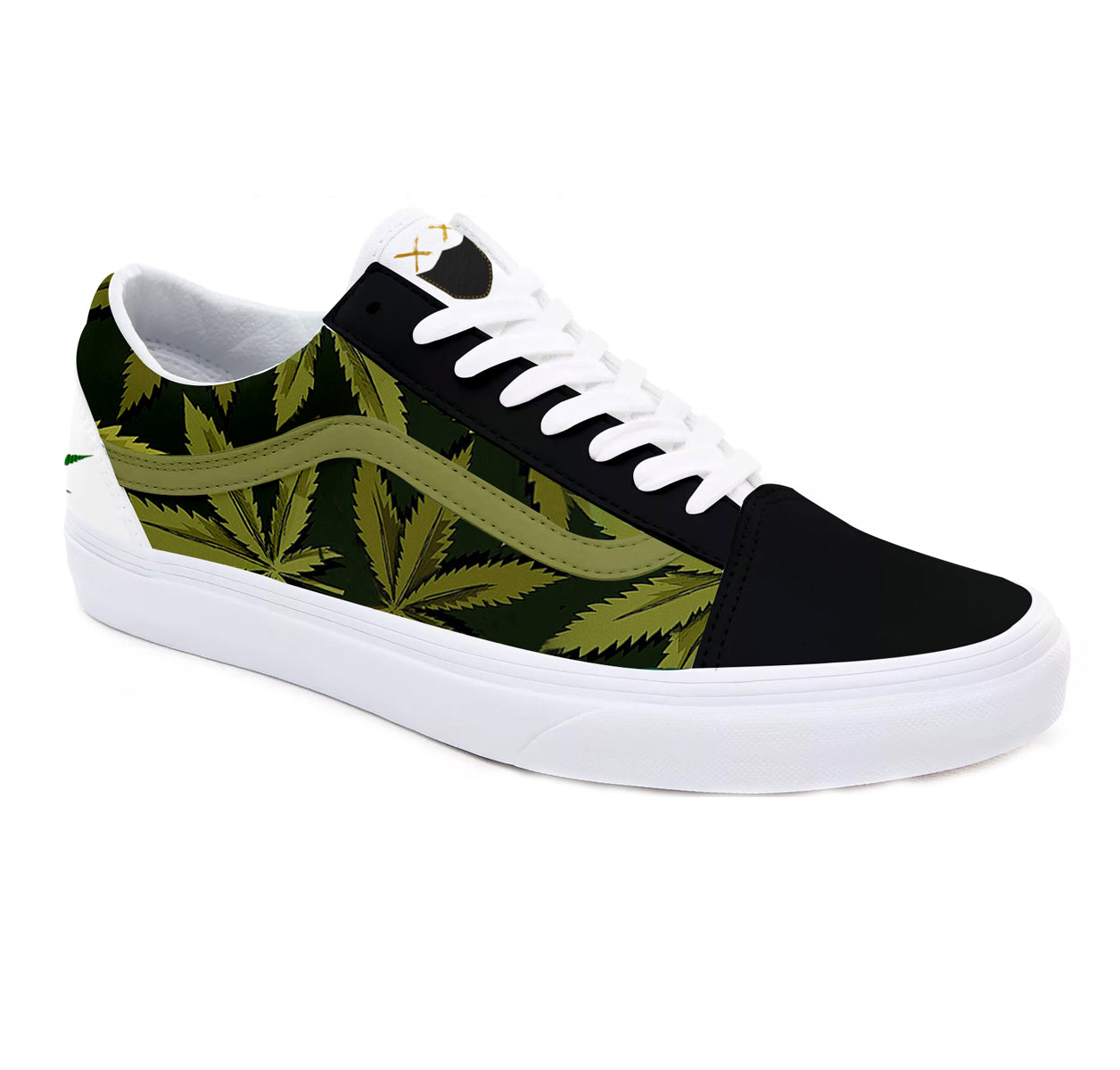 Vans Sneakers Limited Edition Online Sales, UP TO 59% OFF