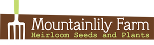 Mountainlily Farm