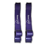 Purple Band (Pair)