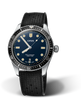 Divers - Sixty-Five - 40.00mm - 01 733 7707 4055-07 4 20 18