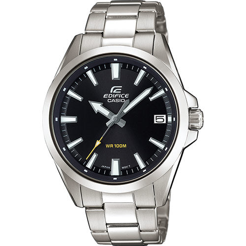 EDIFICE CASIO EDIFICE -  EFV-100D-1AVUEF - VOGTIME