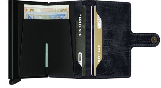 VOGTIME - SECRID-MINIWALLET DUTCH MARTIN NIGHT BLUE - VOGTIME - 3