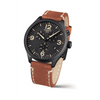 TISSOT - CHRONO XL - T116.617.36.057.00