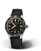 Divers - Sixty-Five - 36.00 mm - 01 733 7747 4354-07 4 17 18