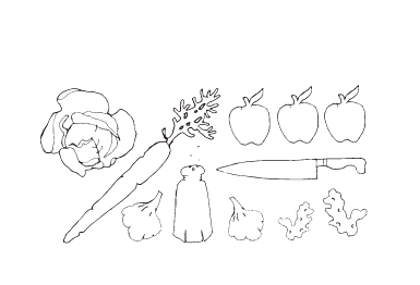 Civil Ferments