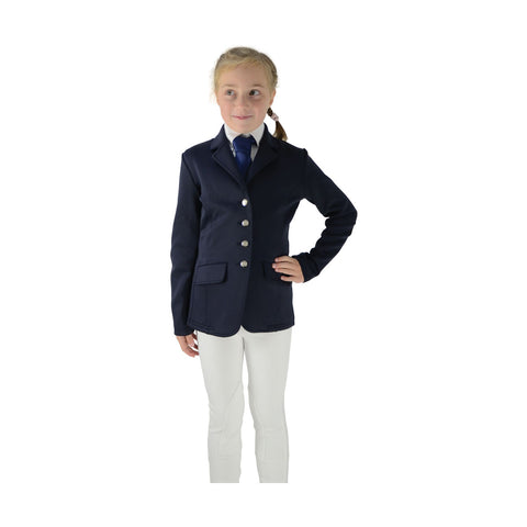Hy Equestrian Children's Cotswold Competition Jacket