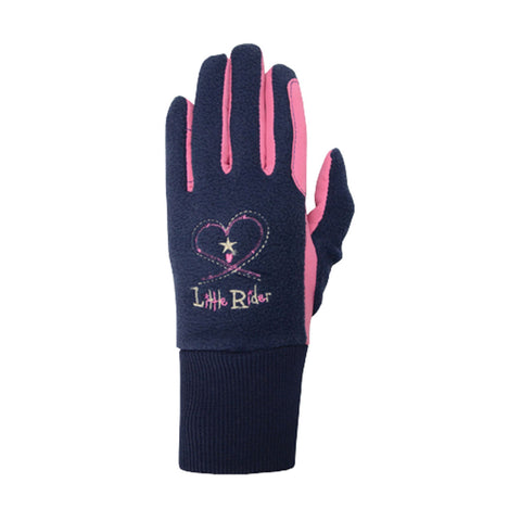 Little Rider Children's Winter Gloves