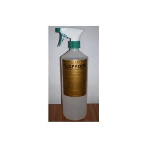 Rug Proof Spray 1L