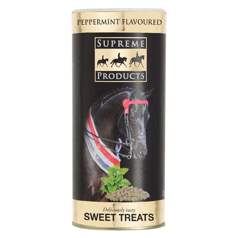 Supreme Products Sweet Treats