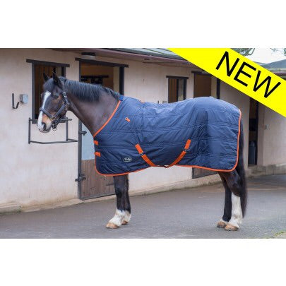 Gallop Defender 100 Stable Rug