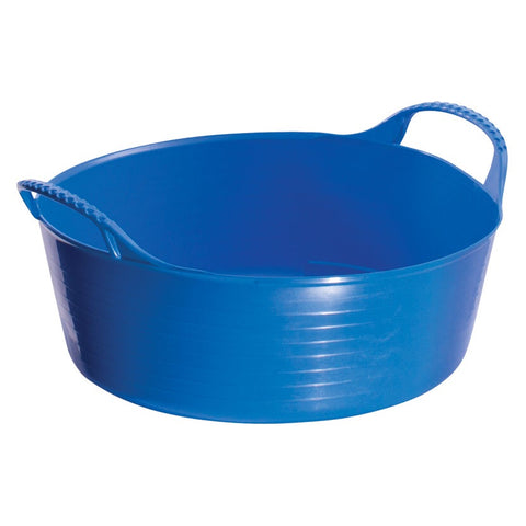 Tubtrug Flexible Shallow Mini 5L