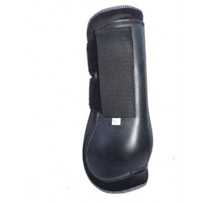 Gallop Tendon Boots