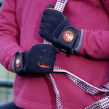 Toggi Medal Child's Riding Glove