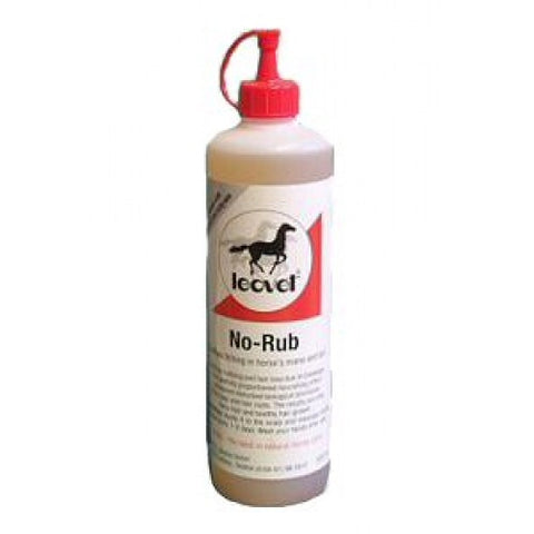 Leovet No-Rub 500ml