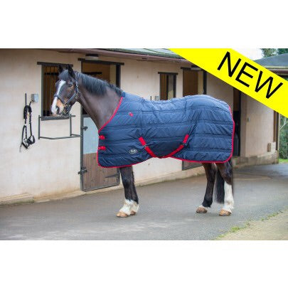 Gallop Defender 200 Stable Rug