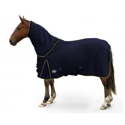 Gallop Majestic Combo Fleece