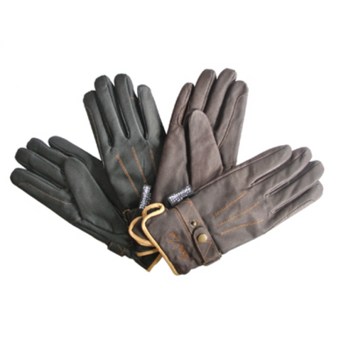 Mark Todd Thinsulate Winter Gloves