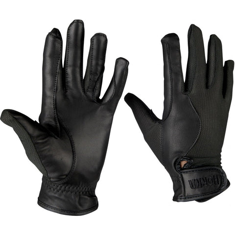 Horka Air Tech Gloves -XL