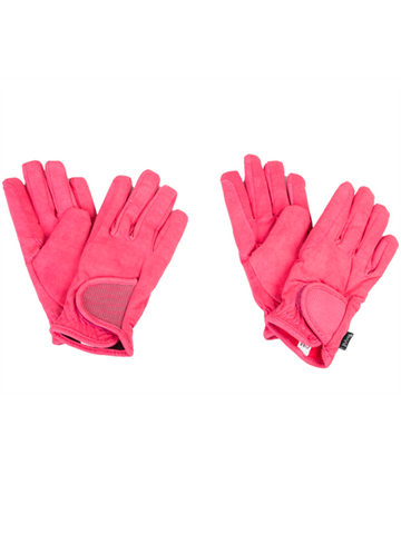 Toggi Glow Children's Fleece Lined Glove