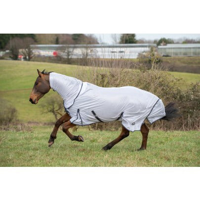 Gallop Combo Fly Rug