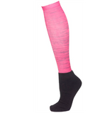 Toggi Ladies Technical Socks