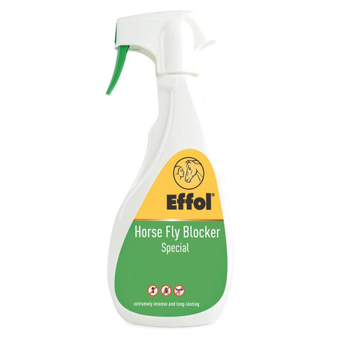 Effol Horse Fly Blocker Special 500ml