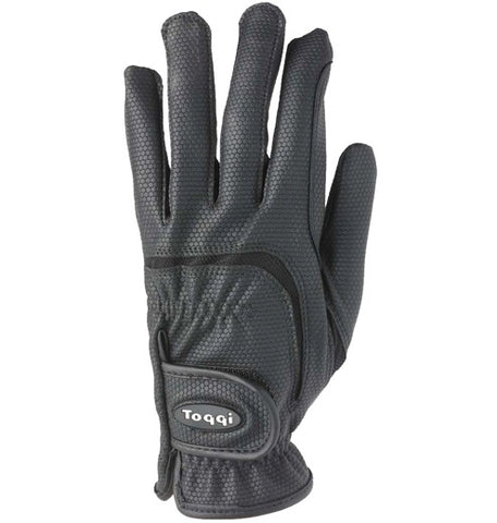 Toggi Hexham Gloves