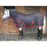 Gallop Maverick 300 Combo Stable Rug