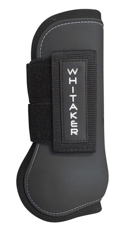 Whitaker Tendon and Fetlock Boot Set Skipton