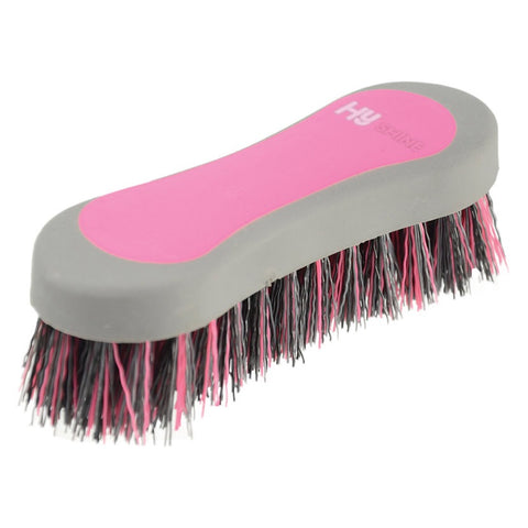 Hy Sport Active Hoof Brush
