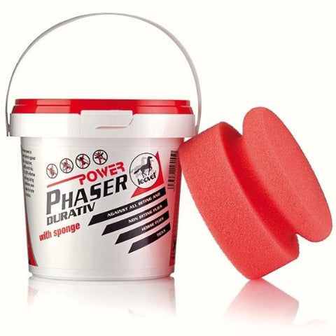 Power Phaser Gel - 500ml