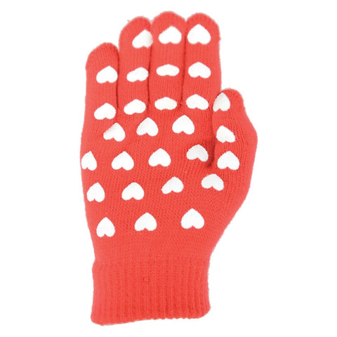 Hy Magic Gloves