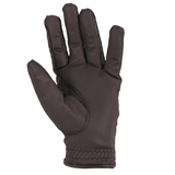 Toggi Leicester Thinsulate Performance Glove